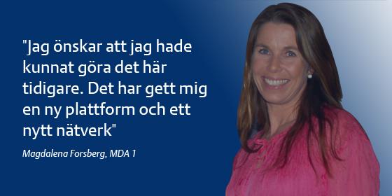 Magda_hemsidan_citat
