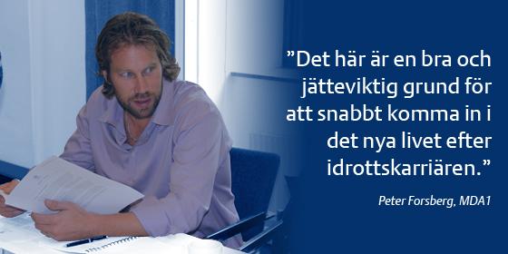Peter_hemsidan_citat