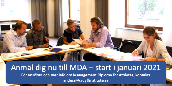 Startbild web site_MDA jan2021
